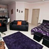 Split Apartments - Peric Hotel Picture 2