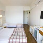 Yunus Hotel Picture 3