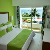 Cancun Bay Resort Picture 4