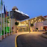 Elba Carlota Hotel Picture 6