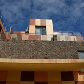 Las Villas de Amadores Picture 9