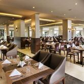 Tusan Beach Resort Hotel Picture 9