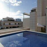 Valencia Center Hotel Picture 0