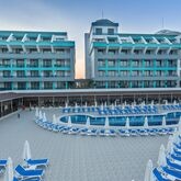 Sensitive Premium Resort And Spa Picture 2