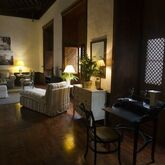 Isla Baja Suites Picture 10