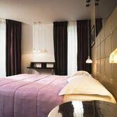 Pavillon Saint Augustin Hotel Picture 2