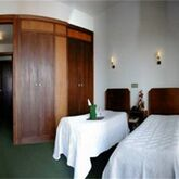 Holidays at Residencial Greco Hotel in Funchal, Madeira