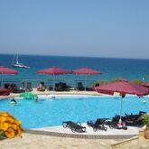 Tsamis Zante Hotel Picture 12