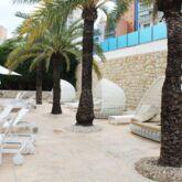 Agua Azul Hotel Picture 9