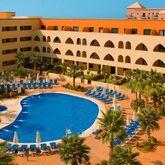 Holidays at Playamarina Hotel & Spa in Isla Canela, Costa de la Luz