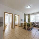 Eftalia Aytur Hotel Picture 4