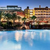 Occidental Jandia Playa Hotel Picture 3
