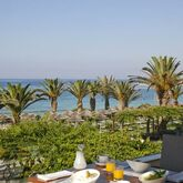 Alion Beach Hotel Picture 2