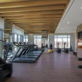 Saadiyat Rotana Resort & Villas Abu Dhabi Picture 13