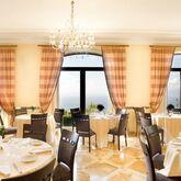 Grand Due Golfi Hotel Picture 8