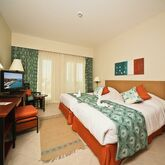 Fanadir Hotel Picture 3