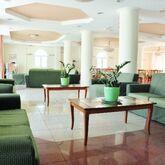 Petros Hotel Picture 11