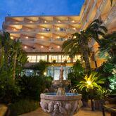 Alba Seleqtta Hotel Picture 6