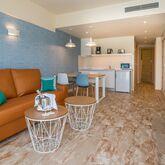 Hovima La Pinta Beachfront Family Hotel Picture 6
