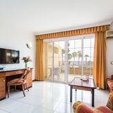 Labranda El Dorado Apartments Picture 10