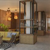 Corallium Dunamar by Lopesan Hotels - Adults Only Picture 11