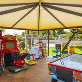 Leonardo Kolymbia Resort Picture 12