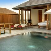 Paradise Island Resort & Spa Picture 4