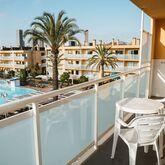 Terralta Apartments Picture 8
