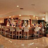 Gala Tenerife Hotel Picture 11