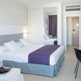 Gran Canaria Princess Hotel Picture 3