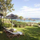 Capo Bay Hotel Picture 3