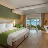 Amari Phuket Resort Picture 4