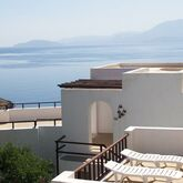 Cretan Village Hotel & Apartments Picture 3