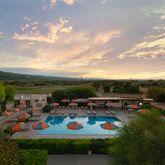 Meliton Hotel Picture 14