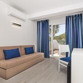 Globales Montemar Apartments Picture 8