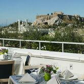 Amalia Hotel Picture 13