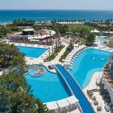 Titanic Beach & Resort Hotel Picture 0