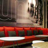Ibis Lisboa Saldanha Hotel Picture 6