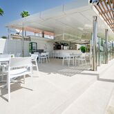 Relaxia Los Girasoles Bungalows Picture 18