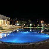 Afandou Bay Resort Hotel Picture 6
