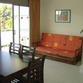 Salou Center Apartments Picture 3