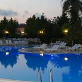 Marbel Hotel By Palmwings Picture 2