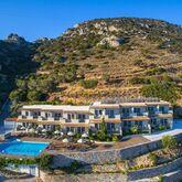 Mistral Mare Hotel Picture 0
