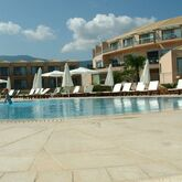 Ionian Emerald Resort Hotel Picture 4