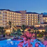 Akka Alinda Hotel Picture 3