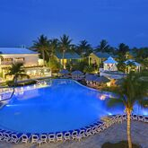 Melia Cayo Coco - Adults Only Picture 13