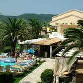 Holidays at Blue Sea Hotel in St George South, Corfu