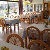 Bonsol Lloret Hotel Picture 10