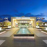 Elba Lanzarote Royal Village Resort Picture 19