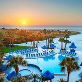Sheraton Sand Key Resort Picture 0